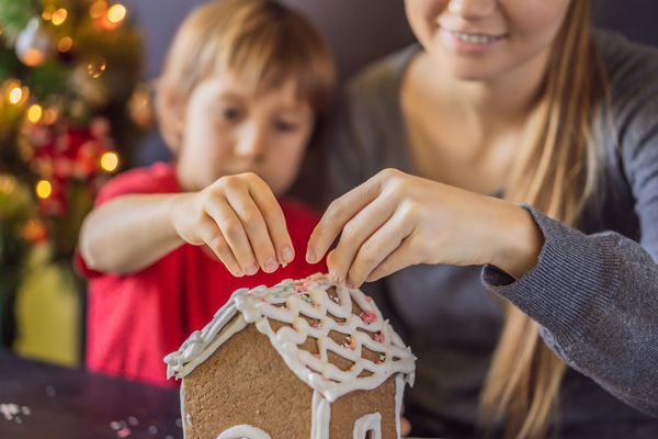 Holiday-Themed Speech Therapy Activities to Practice at Home