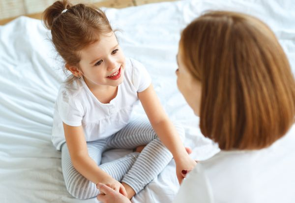 Motivating Children To Practice Speech At Home: Tips From A Speech Therapist